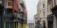 66-85 High Street Gravesend (1)